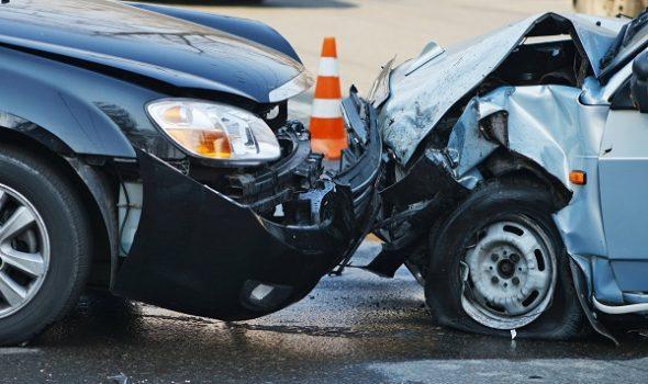 مجلس ميشيغن التشريعي يقترب من إصلاح شامل لنظام التأمين على السيارات.. والحاكمة تلوّح بالفيتو