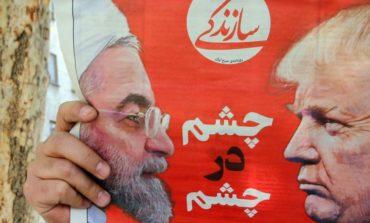 التوتّر الأميركي-الإيراني .. تصعيد نحو حرب «غبية»!