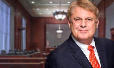 نائب جمهوري في مجلس ميشيغن التشريعي متهم بمحاولة بيع صوته