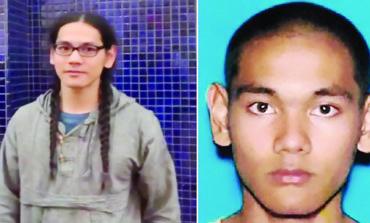 القبض على جندي أميركي سابق خطط لتفجير مسيرة نازية في كاليفورنيا