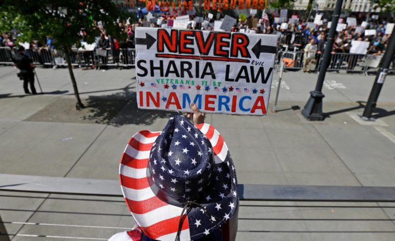 «كير»: مؤسسات خيرية كبرى تموّل الجماعات المعادية للمسلمين في الولايات المتحدة