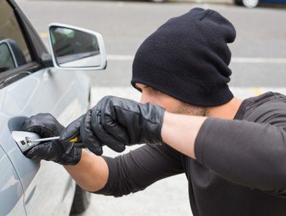 تراجع ملحوظ في حوادث سرقة السيارات في ديترويت .. والسبب؟