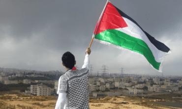 نداء من فلسطينيي أميركا اللاتينية والكاريبي: لا نريد المال .. بل نريد الحرية والاستقلال