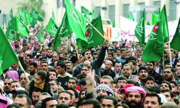 واشنطن تدرس تصنيف «الإخوان المسلمين» تنظيماً إرهابياً