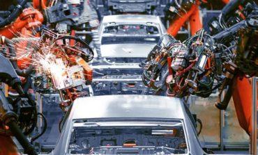 كيف أصبحت ميشيغن عماد صناعة السيارات الأميركية؟