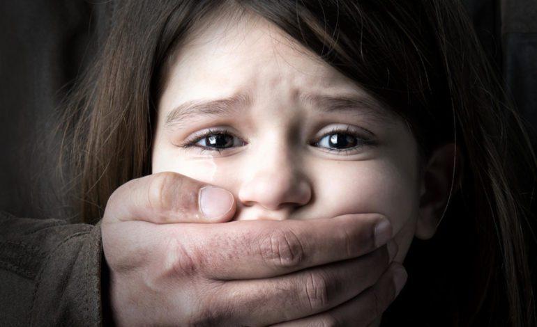 اعتقال 1700 أميركي خلال شهرين .. بتهم الاستغلال الجنسي للأطفال