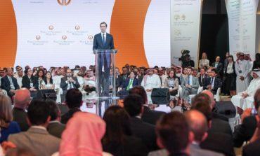 ورشة المنامة تكشف المطبات والعراقيل أمام «صفقة القرن»