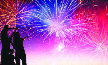 أبرز التعديلات على قيود المفرقعات النارية في ديربورن بمناسبة عيد الاستقلال