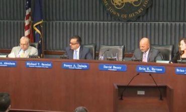 مجلس ديربورن البلدي يصوّت بالأغلبية على تعديل أسعار المياه