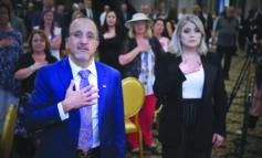 دايف عبد الله يطلق حملة إعادة انتخابه لعضوية مجلس بلدية ديربورن هايتس