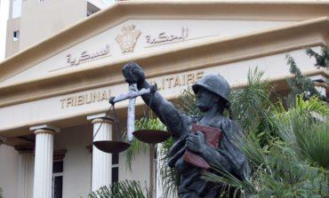 «فدرالية الأمن» في لبنان .. تؤجج الصراع بين الأجهزة!