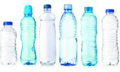 احذروا شرب الماء بعبوات بلاستيكية