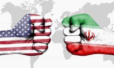 هل تنجح الوساطات بين أميركا وإيران في وأد الحرب؟