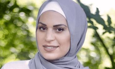 أمّ لطفلين من ديربورن.. تمثّل ميشيغن في مسابقة ملكة جمال المسلمات الأميركيات