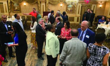 مدعي عام مقاطعة وين تطلق حملة إعادة انتخابها من ديربورن