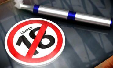 ميشيغن .. آخر ولاية أميركية تحظر بيع السجائر الإلكترونية للقاصرين .. والغرامات تصل إلى 2500 دولار