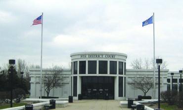 برنامج عفو من محكمة ديربورن لأصحاب المخالفات المدنية المتأخرة