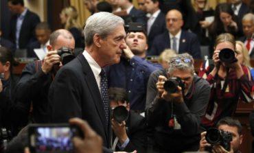 لا جديد في شهادة المحقق مولر أمام الكونغرس