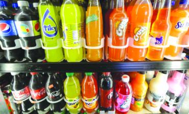 المشروبات السكرية قد تسبب السرطان