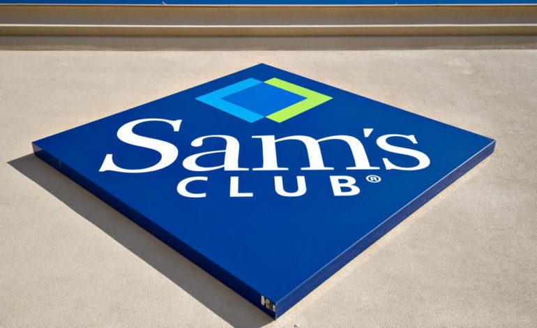 اتهام صاحب محطات وقود عربي أميركي بإنفاق 3.5 مليون دولار في متاجر «سامز كلوب» باستخدام بطاقات هدايا مسروقة