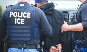 انطلاق حملة اعتقالات واسعة تهدد «ملايين» المهاجرين غير الشرعيين في الولايات المتحدة