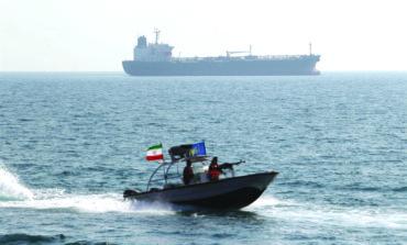 إيران تنتقل من مرحلة الصبر الاستراتيجي إلى مرحلة الرد بالمثل