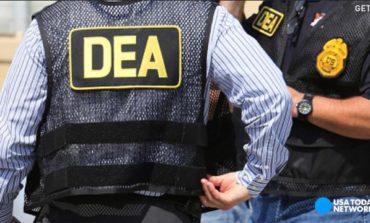 تفكيك شبكة لتهريب المخدرات من أريزونا إلى ديترويت