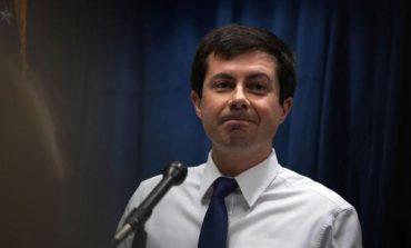 بوتيجيدج يتصدر المرشحين الديمقراطيين في جمع التبرعات بولاية ميشيغن خلال الربع الثاني