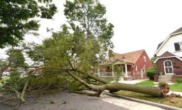 ظروف مناخية قاسية تحرم مئات الآلاف من الكهرباء لأيام في منطقة ديترويت.. والتعويض 25 دولارا فقطً!