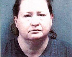 ربة منزل متهمة بارتكاب سلسلة عمليات سطو على مصارف في منطقة الداونريفر