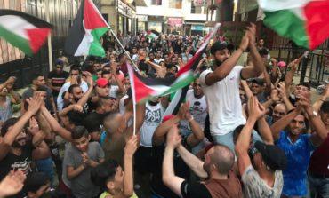 «العمالة الأجنبية» في لبنان تفتح ملف التوطين الفلسطيني