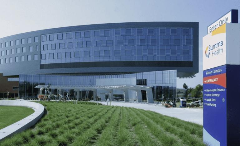 مستشفيات «بومانت» تتوسع إلى خارج ميشيغن