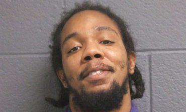 اتهام أفراد عصابة ديترويتية بتهريب المخدرات إلى داخل السجون