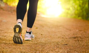 المشي 20 دقيقة في أحضان الطبيعة يقيك من التوتر والإجهاد