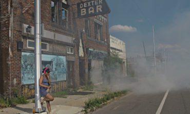 دراسة: سكان ديترويت الأكثر توتراً في أميركا