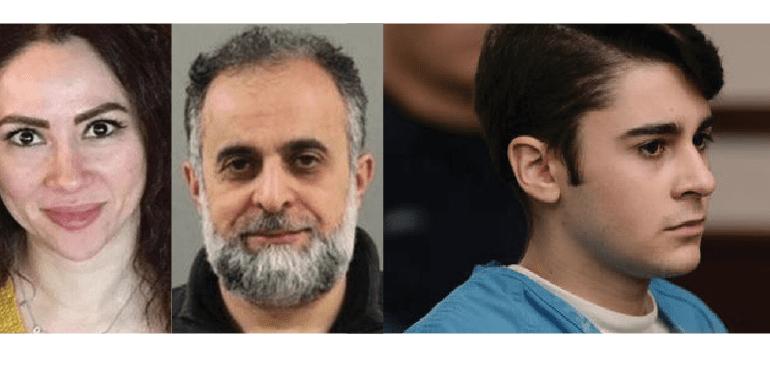 محكمة الاستئناف في ميشيغن تأمر بتغيير القاضية المسؤولة عن محاكمة مراهق عربي أميركي متهم بقتل والدته