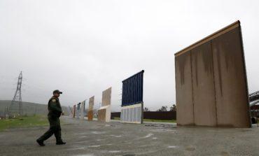 محكمة سان فرانسيسكو الفدرالية تمنع ترامب من استخدام ميزانية البنتاغون لبناء الجدار الحدودي
