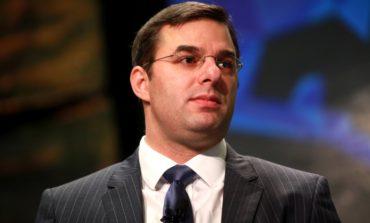 هل يصبح عمّاش أول مرشح من أصل فلسطيني يخوض سباق الرئاسة الأميركية؟