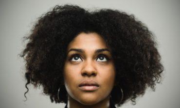 مشروع قانون لحظر التمييز على أساس تسريحة الشعر في ميشيغن