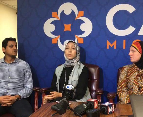 زوجان عربيان أميركيان ضحية معاملة عنصرية صادمة في أحد فروع «تيم هورتنز»: عودوا إلى بلادكم!
