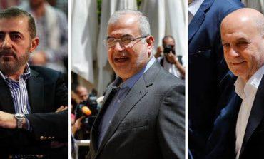 واشنطن تضغط لإخراج «حزب الله» من الحكومة في لبنان وعزله سياسياً!