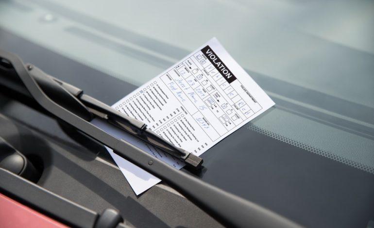 لسكان المدينة فقط .. بلدية ديترويت تخفّض غرامة مخالفات وقوف السيارات إلى النصف