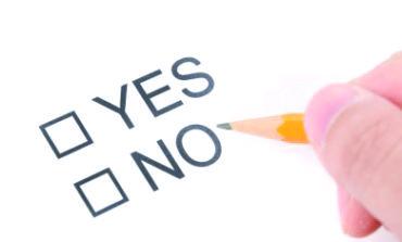 مدارس كريستوود في ديربورن هايتس تقترح زيادة الضريبة العقارية في أغسطس المقبل
