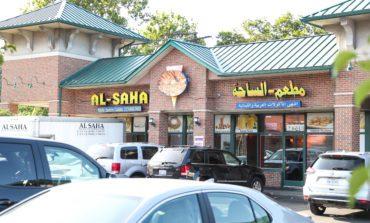 هيئة محلفين تقرر منح نادلة عربية 235 ألف دولار تعويضاً عن إصابتها خلال عملها في مطعم بديربورن