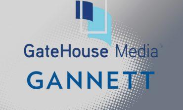 اندماج عملاقَي الصحافة اليومية «غانيت» و«غايتهاوس»: 263 صحيفة و145 مليون قارئ