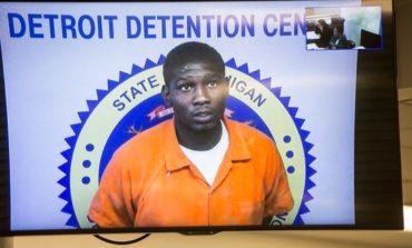 القبض على أفريقي أميركي قتل شاباً أبيض ضرباً حتى الموت إثر تصادم مروري بينهما