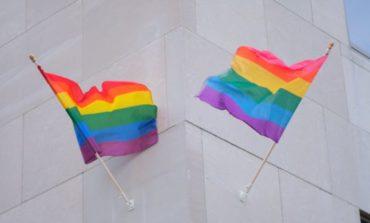 مشروع قانون رداً على قرار حاكمة ميشيغن برفع علم المثليين فوق مبنى حكومي
