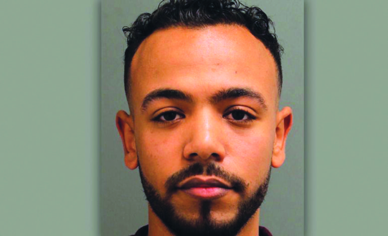 إدانة سائق «أوبر» عربي باغتصاب راكبة في بنسلفانيا