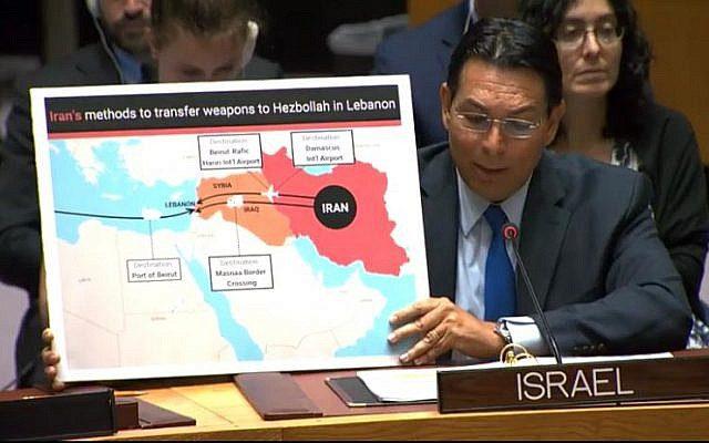 إسرائيل توسع بنك الأهداف في حربها المقبلة على لبنان .. لكن هل تجرؤ على شنها؟