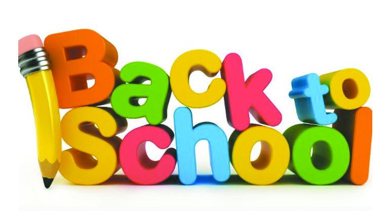 تغييرات إدارية في مدارس ديربورن العامة